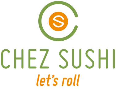 the best sushi restaurant in dubai chez sushi