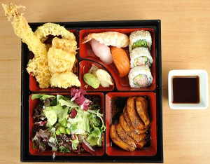 chicken-teriyaki-bento