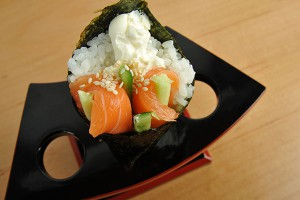 philly-temaki-1