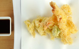 prawn-and-veg-tempura