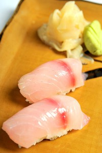 red-snapper-sushi