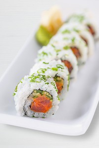 roll-spicy-tuna1