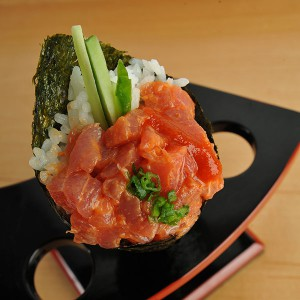 spicy-tuna-temaki-1