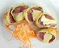 tuna-wrapped-in-filo-2