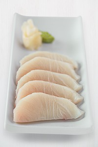 yellow-tail-sashimi