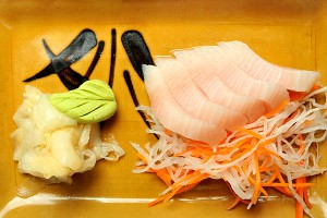yellowtail-sashimi-3