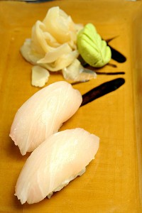 yellowtail-sushi